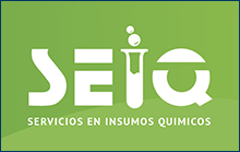SEIQ Group