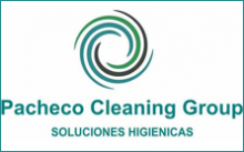 Pacheco Cleaning Group