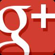 Google+ DULEVO