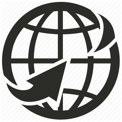 Web DULEVO
